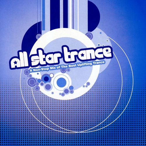 All Star Trance [Swank]