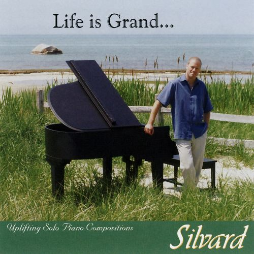 Life Is Grand...