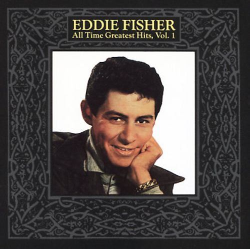 eddie fisher hearteddie fisher - hot lunch, eddie fisher elizabeth taylor, eddie fisher carrie fisher, eddie fisher perry como maybe, eddie fisher milk and honey, eddie fisher vocal range, eddie fisher wedding bells, eddie fisher wiki, eddie fisher funeral, eddie fisher elizabeth taylor house, eddie fisher terry richard, eddie fisher and betty lin, eddie fisher singer, eddie fisher youtube, eddie fisher wikipedia, eddie fisher onerepublic, eddie fisher the third cup, eddie fisher 2010, eddie fisher heart, eddie fisher linkedin