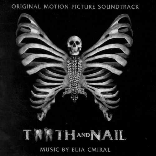 Tooth and Nail [Original Motion Picture Soundtrack]
