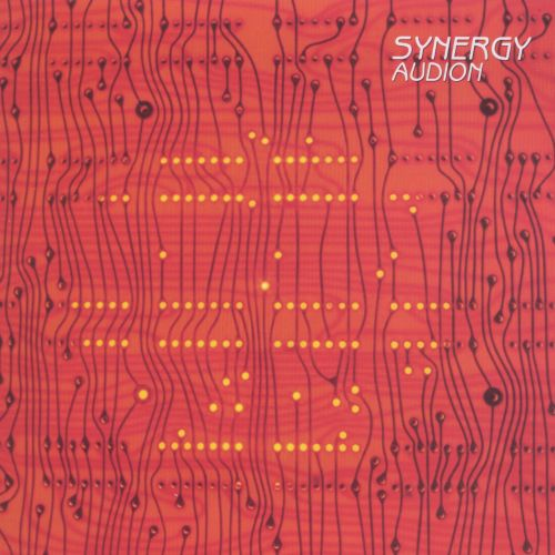 Audion: Electronic Compositions for the Postmodern Age