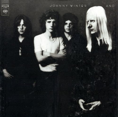 Image result for johnny winter tumblr images