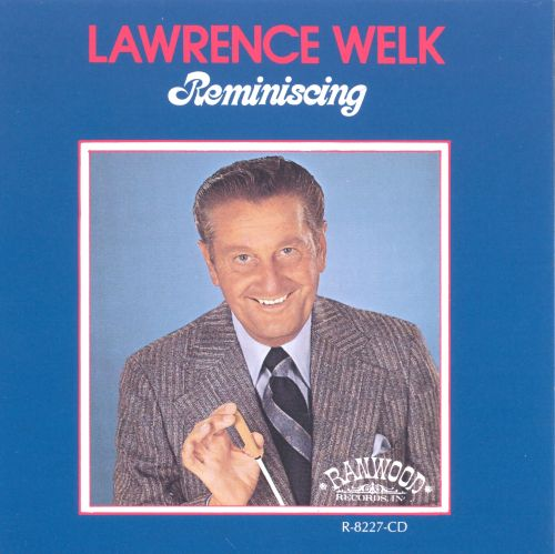 Amazon.com: Customer reviews: With Lawrence Welk Orchestra