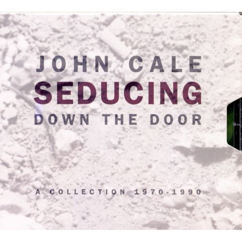 Seducing Down the Door: A Collection 1970-1990 ...