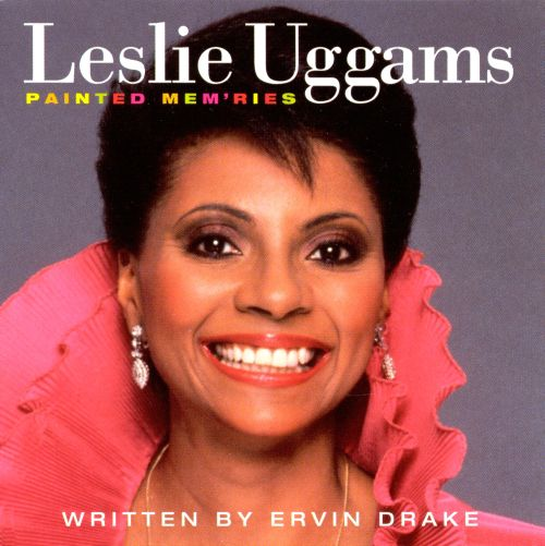 leslie uggams net worthleslie uggams roots, leslie uggams net worth, leslie uggams husband, leslie uggams nurse jackie, leslie uggams movies, leslie uggams imdb, leslie uggams husband grahame pratt, leslie uggams youtube, leslie uggams age, leslie uggams daughter, leslie uggams june, leslie uggams songs, leslie uggams empire, leslie uggams fresh prince, leslie uggams show, leslie uggams blind al, leslie uggams muppet show, leslie uggams mame
