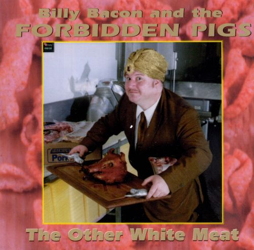 Other White Meat