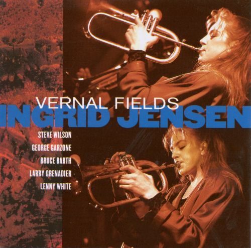 Vernal Fields