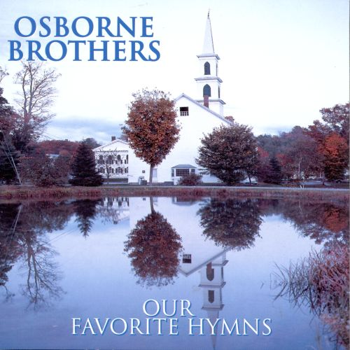 Our Favorite Hymns