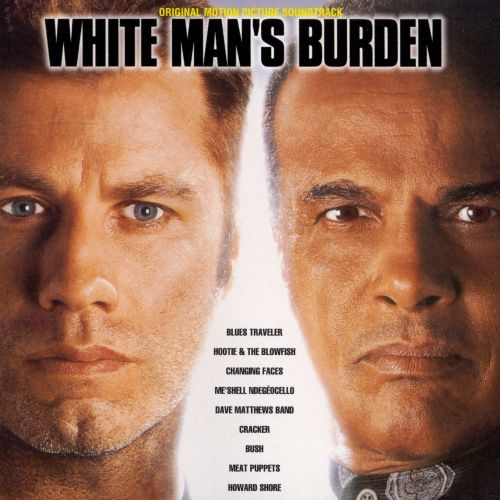 white mans burden In other words, if the black criminal offending rate in general is 25 times higher than the white offending rate, which it was in 2008 (30 per 1000 blacks/12 per 1000 whites), we should logically expect far more black-on-white crimes than white-on-black crimes, simply as a matter of random chance, and having nothing to do with racial targeting.