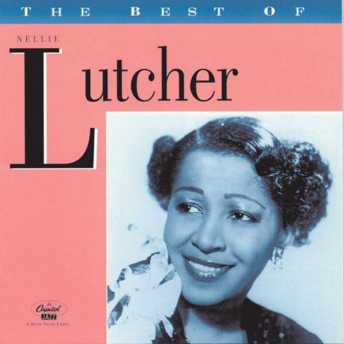 The Best of Nellie Lutcher