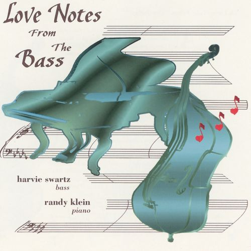 Love Notes from the Bass