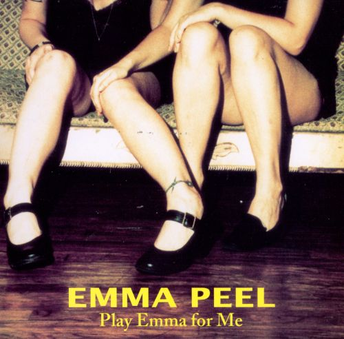 Play Emma for Me