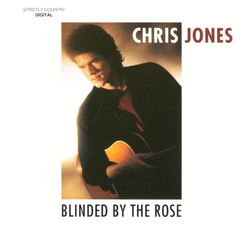 Blinded by the Rose