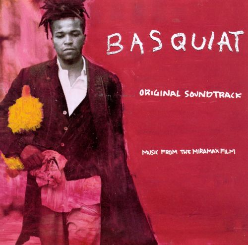 a review of the themes of basquiat a film by julian schnabel Basquiat first achieved fame as part of samo©,  jean-michel basquiat (10,211 followers) mention ppl with @[name] add a #[tag] to freetag found by early.