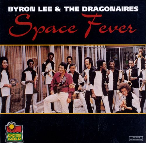 Space Fever