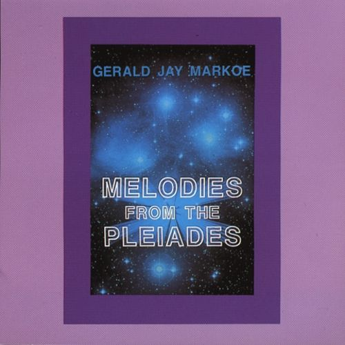 Melodies from the Pleiades