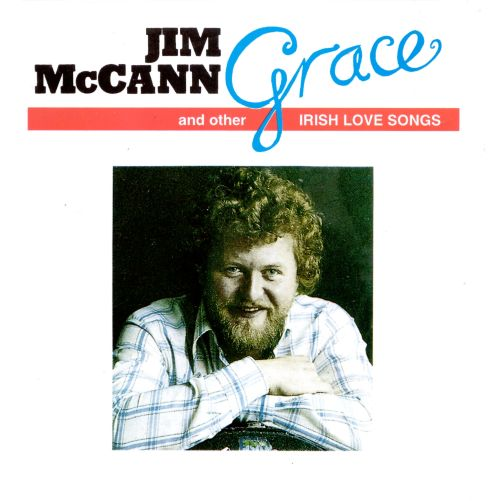 Grace & Other Irish Love Songs