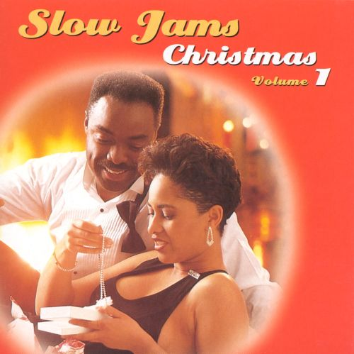 soft slow christmas songs
