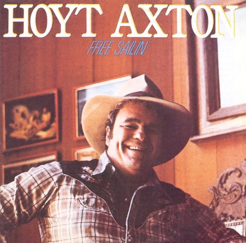 hoyt axton when the morning comes