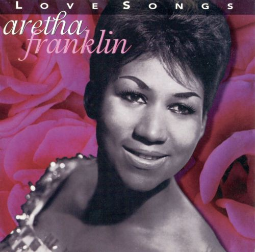 aretha franklin songs - photo #10