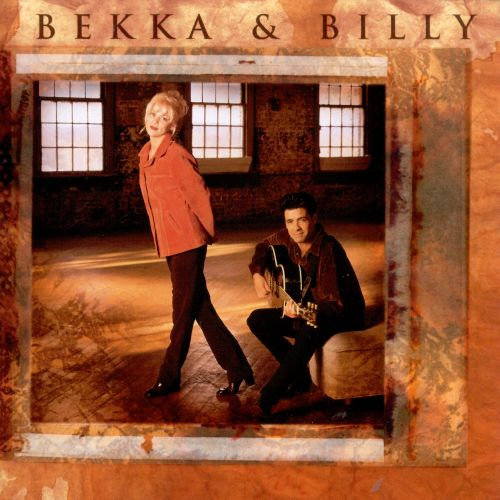 Bekka & Billy