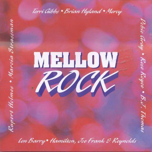 Mellow Rock