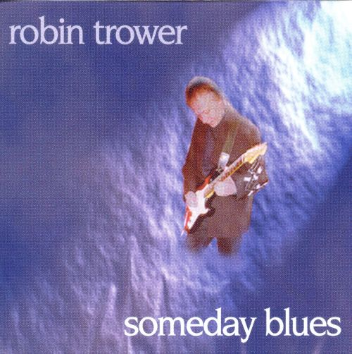 Someday Blues