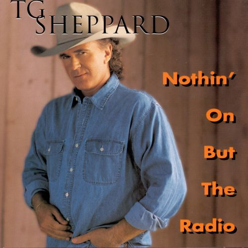 Nothin on But the Radio