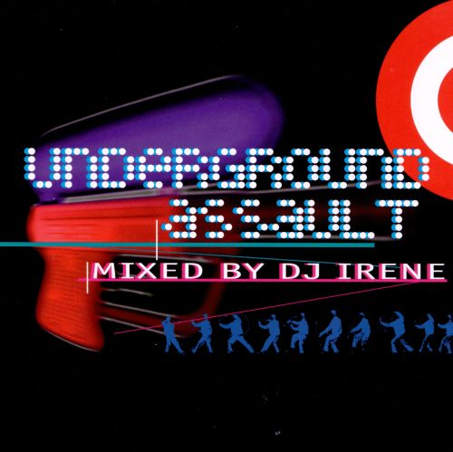 dj irene phonosynthesis songs Forget dj irene's title of america reached the coveted no 1 spot on billboard's dance-music-singles charts, and her latest mix cd, phonosynthesis fast house sound to adoring fans everywhere here are a few songs that you can expect to hear when dj irene blazes into your town 4 strings.