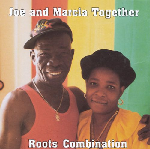 Roots Combination