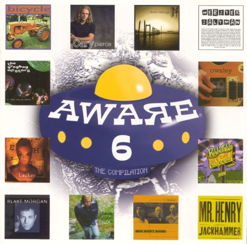 Aware Compilation, Vol. 6