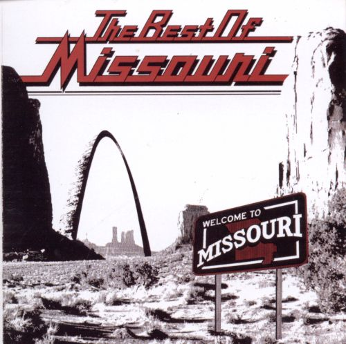 Best of Missouri [V&R]