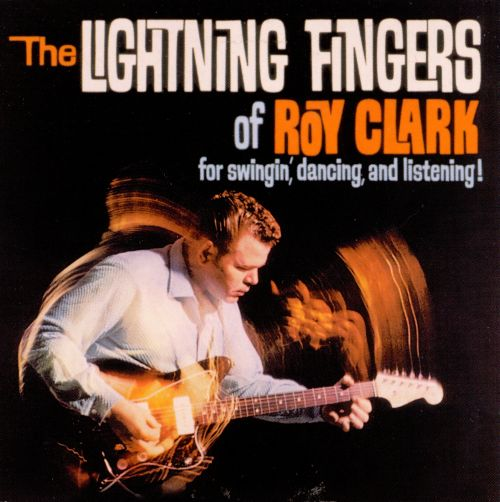 roy clark come live with me
