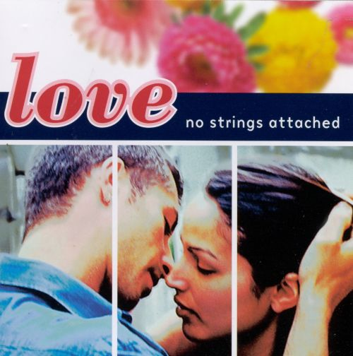 No strings attached dating sites