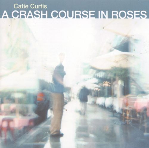 Crash Course in Roses