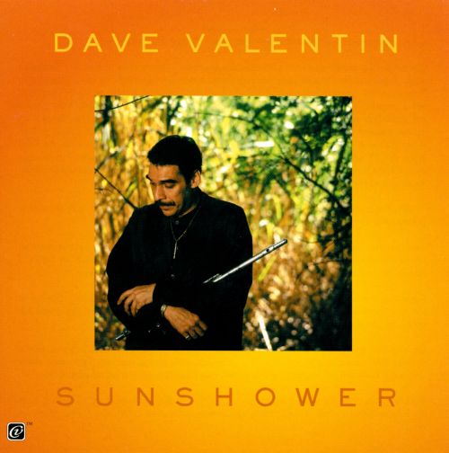 Sunshower  Dave Valentin  Songs, Reviews, Credits  AllMusic # Sunshower Love_194845