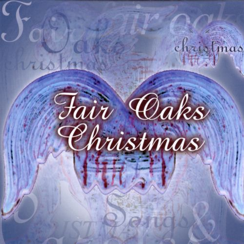 Fair Oaks Christmas