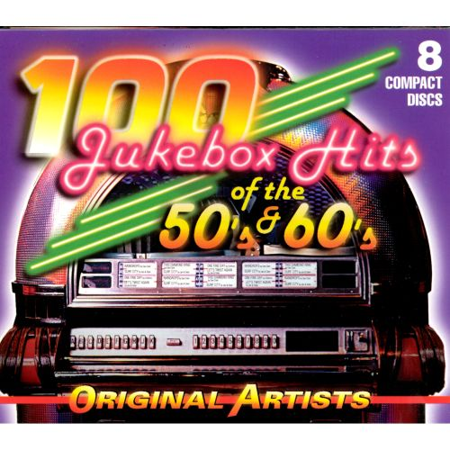 Various - Box Dance Hits 2000