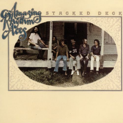 stacked deck the amazing rhythm aces songs reviews