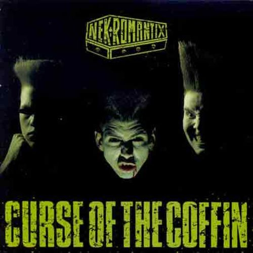 Curse of the Coffin