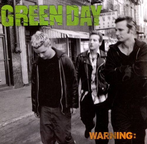 green day - troubled timesgreen day boulevard of broken dreams, green day holiday, green day 21 guns, green day скачать, green day слушать, green day revolution radio, green day bang bang, green day still breathing, green day водка, green day american idiot, green day holiday скачать, green day песни, green day basket case, green day аккорды, green day tour, green day - troubled times, green day 21 guns перевод, green day holiday аккорды, green day перевод, green day troubled times скачать