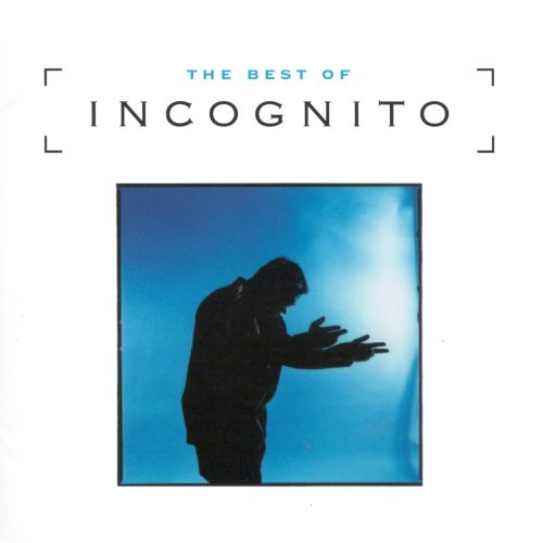 Best of incognito incognito songs reviews credits for Best acid house albums