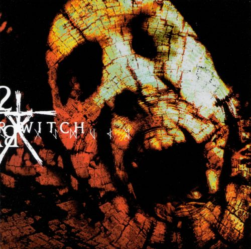 blair witch 2  book of shadows  soundtrack
