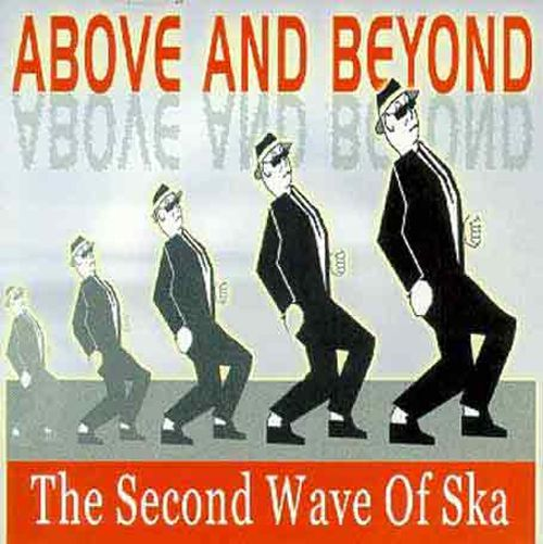 an introduction to the three waves of ska music The origins of ska characteristics of ska the three waves  about this site  salsa music ska.