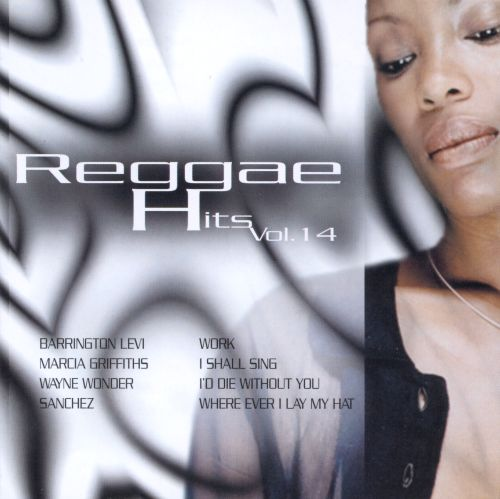 Reggae Hits, Vol. 14