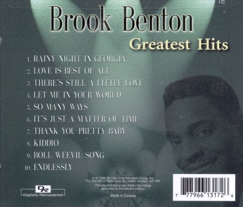 Greatest Hits [Prime Cuts]