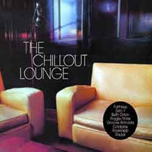 The Chillout Lounge [Smooth]