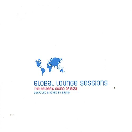 Global Lounge Sessions