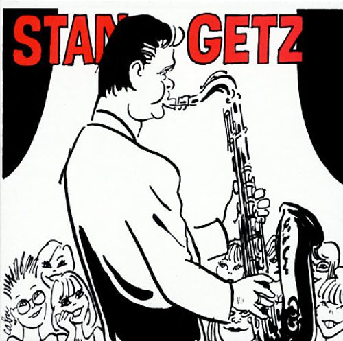 stan getz youtube