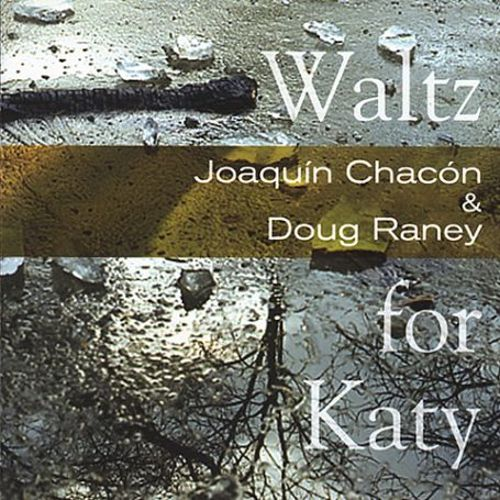 Waltz For Kathy